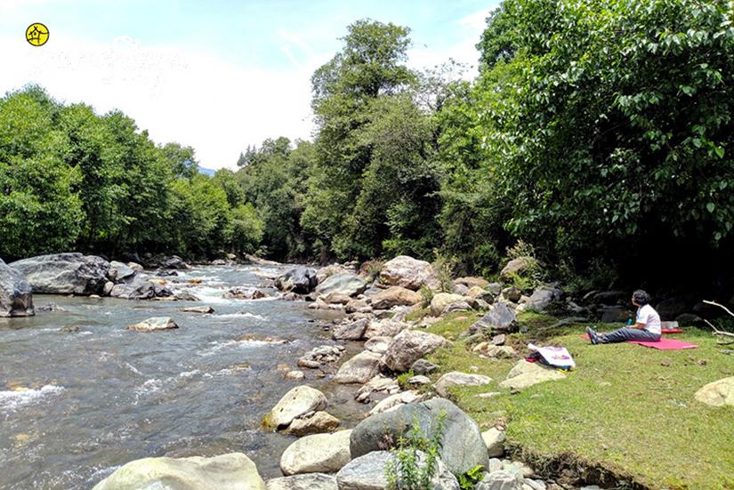 RiverSide_Bhandal-Homestay-Chamba