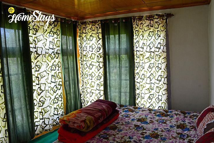 Room-1-Alchi-Homestay-Ladakh