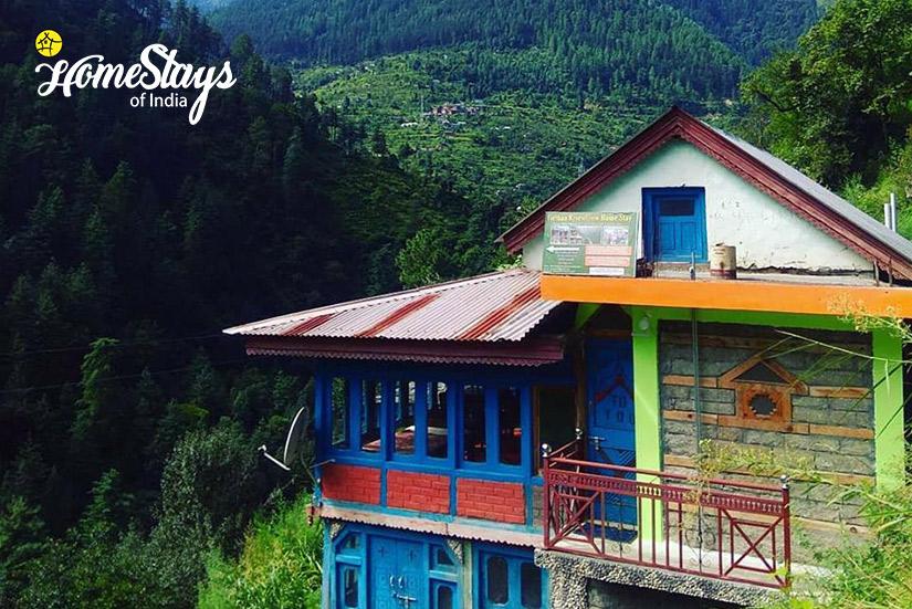 Ropajani-Homestay-Tirthan