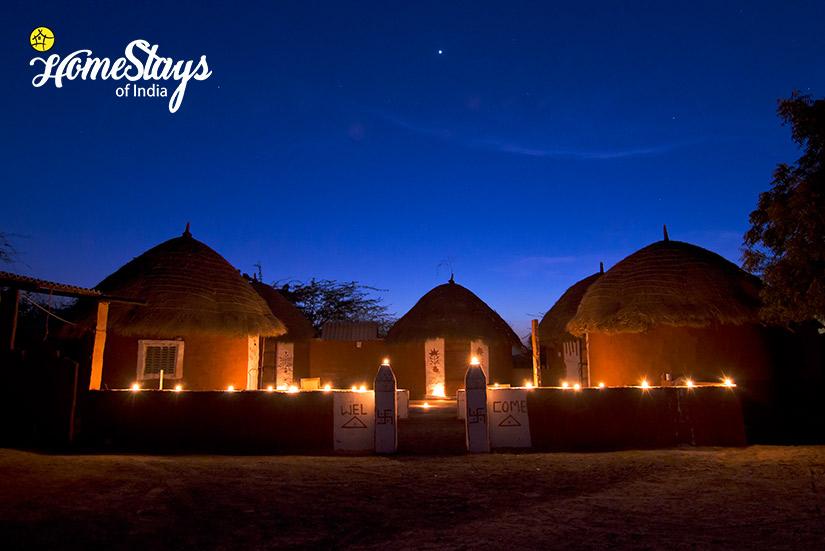 Salawas-Homestay-Jodhpur