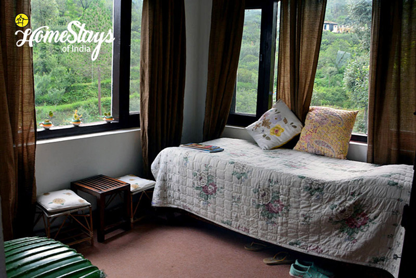 Single-Room_Nathuakhan-Homestay