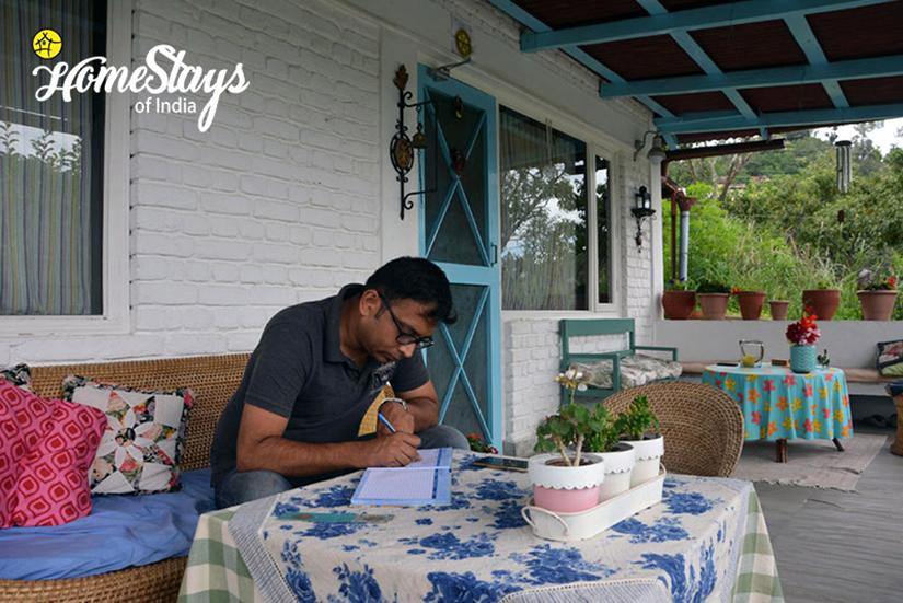 SitOut-2_Nathuakhan-Homestay