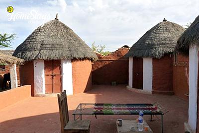 SitOut_Salawas-Homestay-Jodhpur