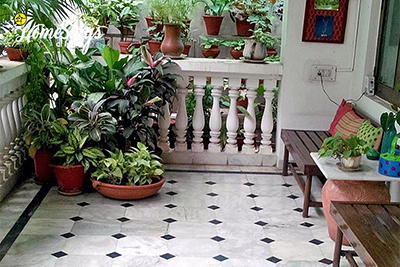 Sitting_Indore-Homestay-Madhya-Pradesh