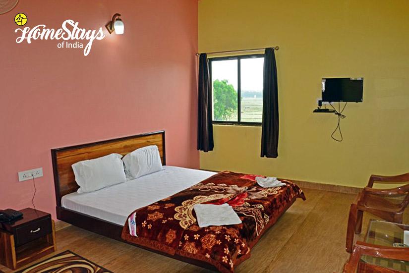 Standard-Room_Chakoakheti-Homestay,-Chilpata