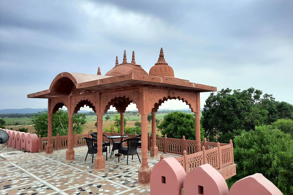 Terrace_Lotwara-Heritage-Homestay
