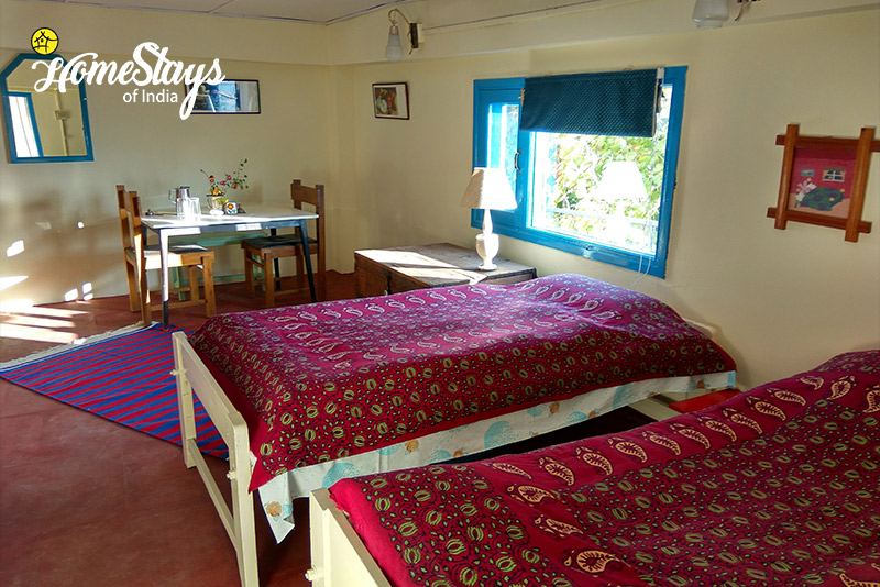 The-Cheese-Room_Rukhla-Homestay-Kotkhai