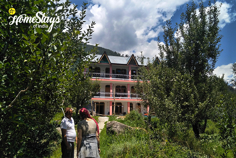 The-Homestay_Old-Manali