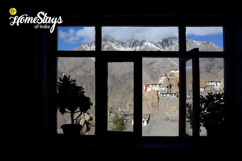 The-View_Dhankar-Homestay-Spiti