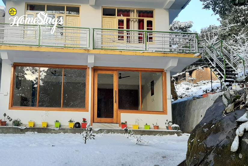 Winter3_Satobari-Homestay-Mcleodganj