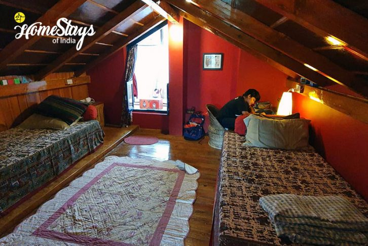 Work-From-Home_Nathuakhan-Homestay