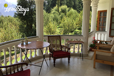 Balcony_Old-Manal-Boutique-Homestay
