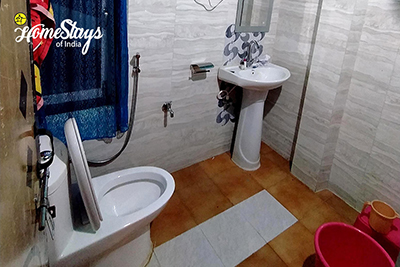 BathRoom_Martam-Homestay-West-Sikkim
