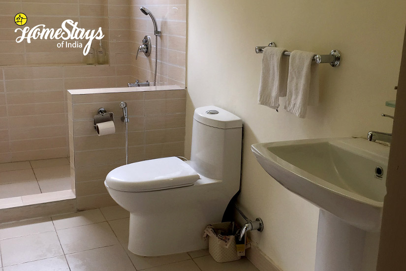 BathRoom_Old-Manal-Boutique-Homestay