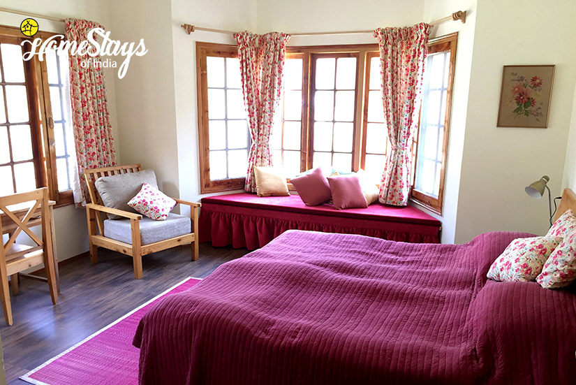 BedRoom1_Old-Manal-Boutique-Homestay