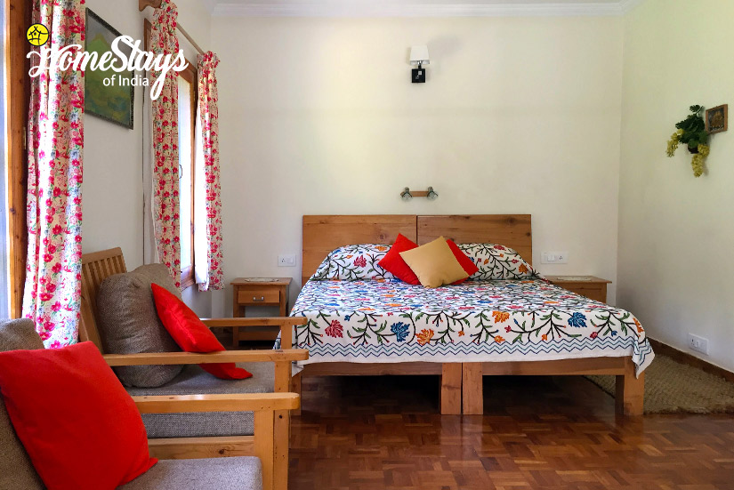 BedRoom2_Old-Manal-Boutique-Homestay