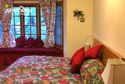 BedRoom3_Old-Manal-Boutique-Homestay