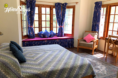 BedRoom4_Old-Manal-Boutique-Homestay