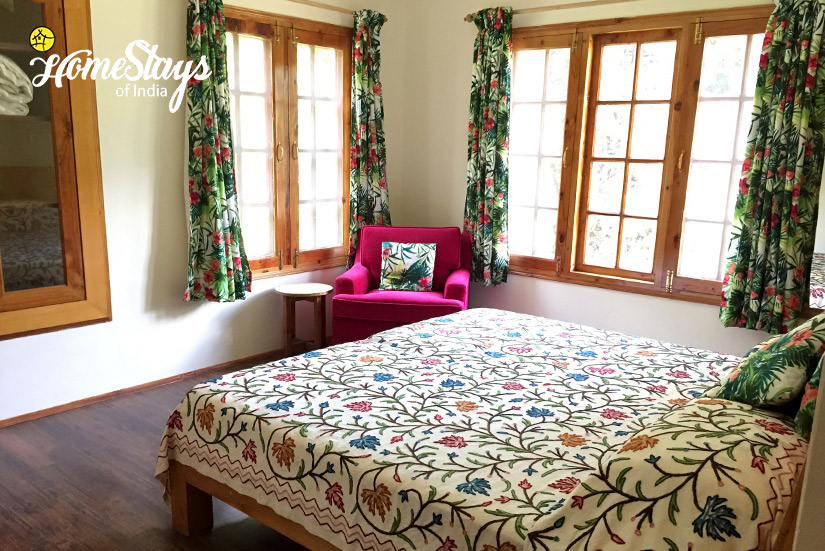 BedRoom5_Old-Manal-Boutique-Homestay