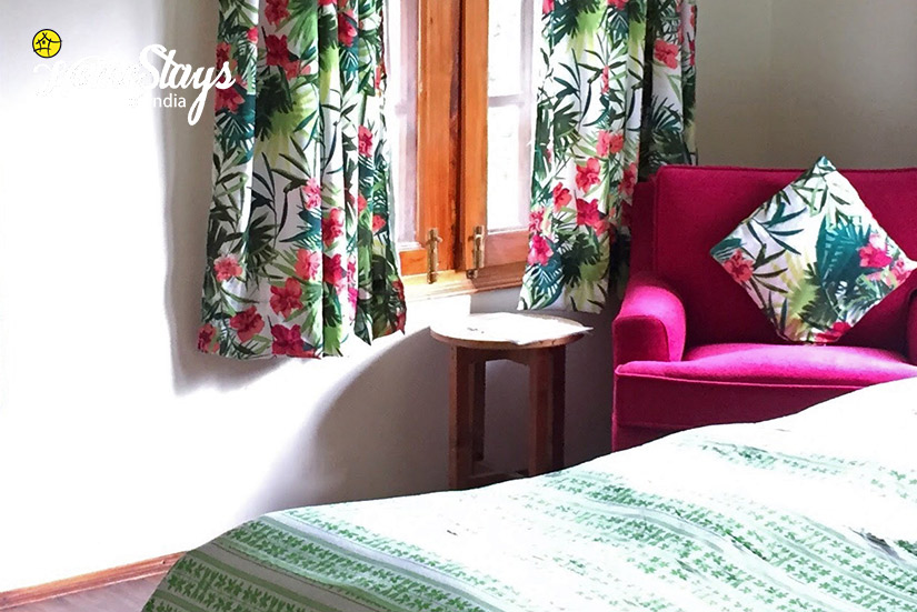 BedRoom6_Old-Manal-Boutique-Homestay
