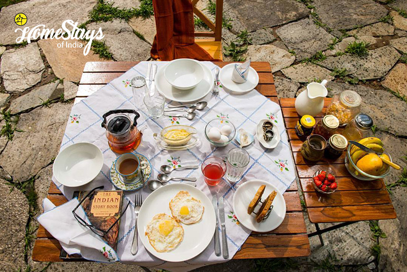 Breakfast2_Old-Manal-Boutique-Homestay