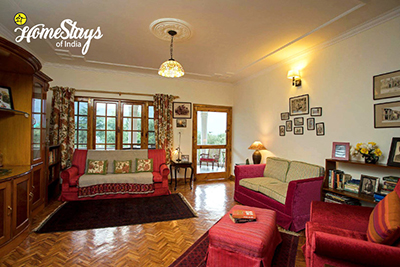 Drawing-Room2_Old-Manal-Boutique-Homestay