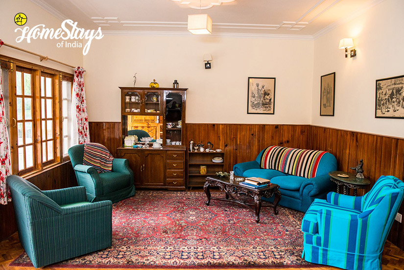 Drawing-Room_Old-Manal-Boutique-Homestay