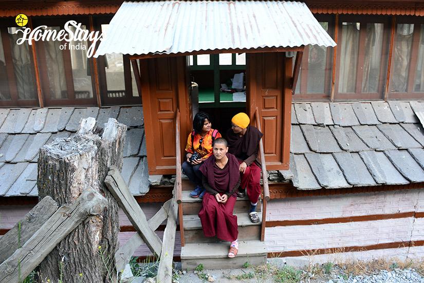 Kalpa3_Hoi Trips-Explore Kinnaur