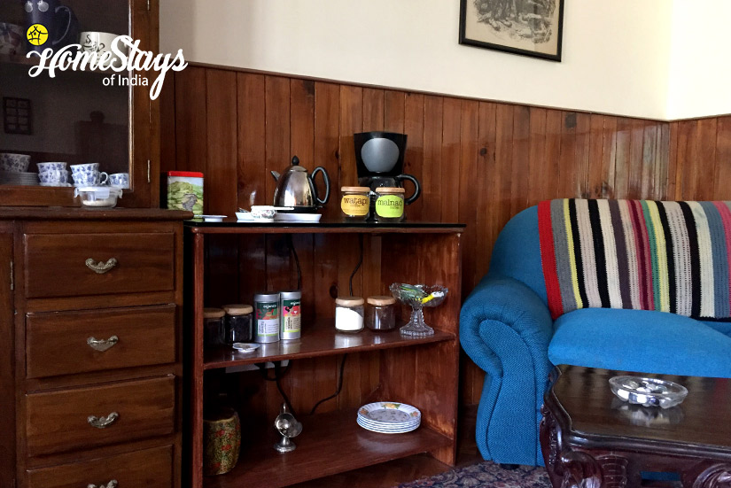 Kitchen_Old-Manal-Boutique-Homestay