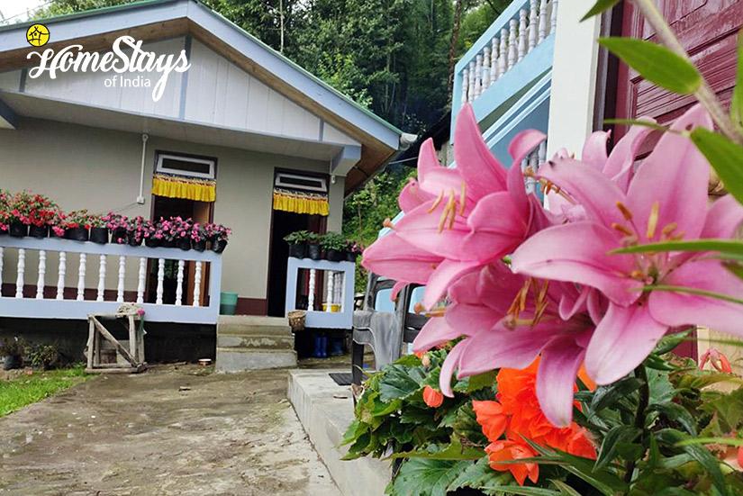 Rimbik-Homestay3-Darjeeling