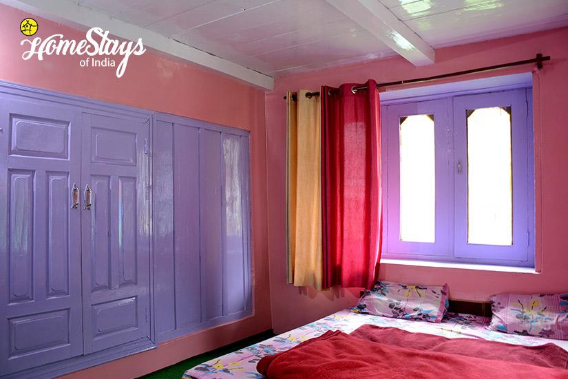 BedRoom2_Chhalal-Homestay