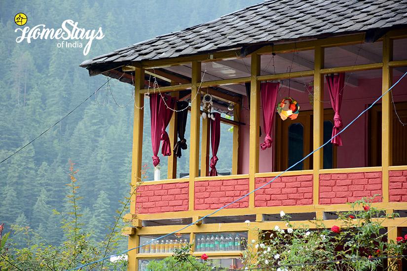 Cafe2_Chhalal-Homestay