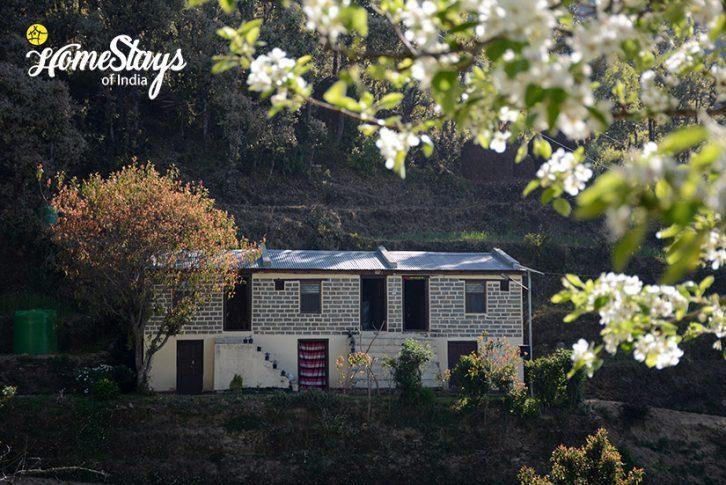 Kanarkha-Homestay3-Padampuri