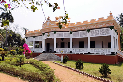 Royal-Guest-House_Jhargram-Heritage-Homestay