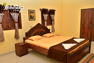 Royal-Suite_Jhargram-Heritage-Homestay