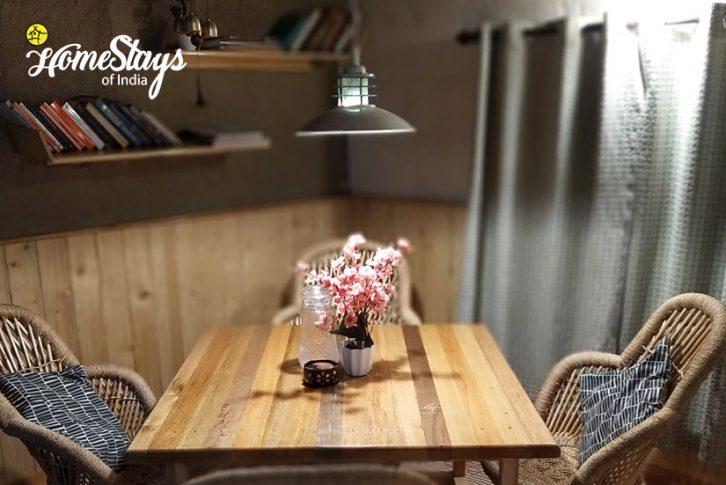 Study_Kaza-Khas-Homestay-Spiti