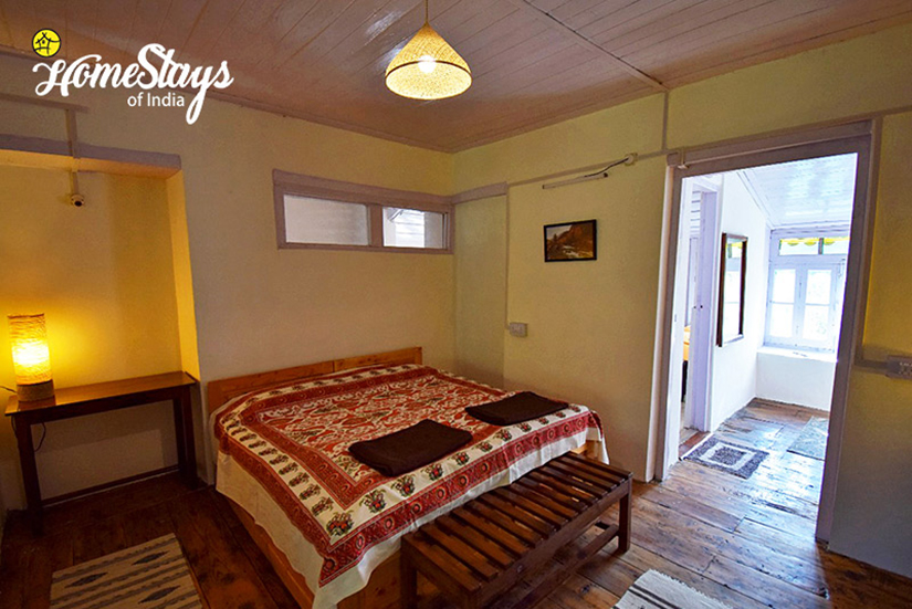 Bedroom1_Bhandal-Homestay-Chamba