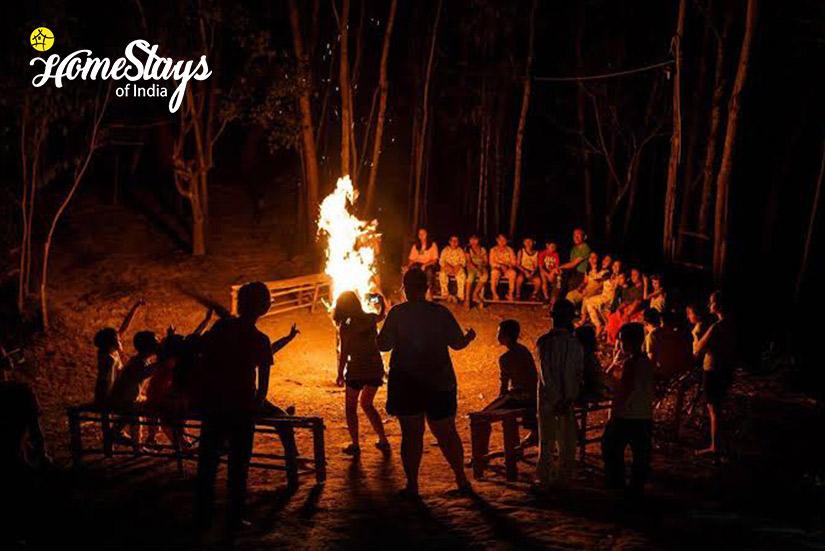 Bonfire_Osla-Homestay