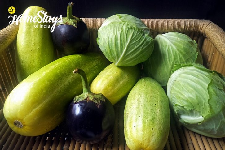 Garden-Fresh-Vegetables_Sunkiya-Homestay-Mukteshwar
