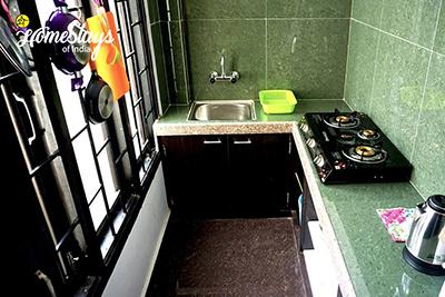 Kitchen_Billy-Graham-Homestay-Kohima
