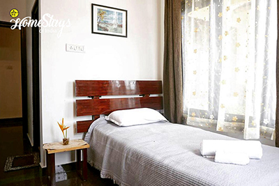 Single-Room_Billy-Graham-Homestay-Kohima