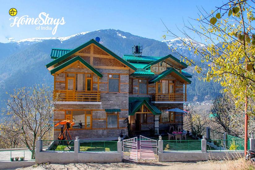 Exterior-Shuru-Homestay_Manali
