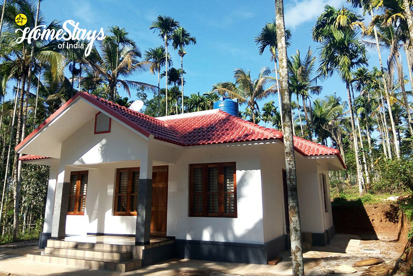 Wayanad-Homestay-Kerala