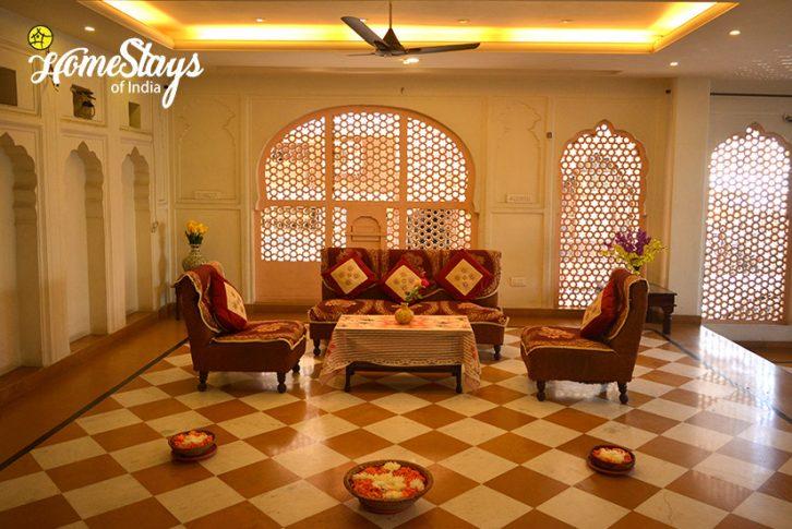 Common-Area-2_Gangapole-Tradional-Homestay,-Jaipur