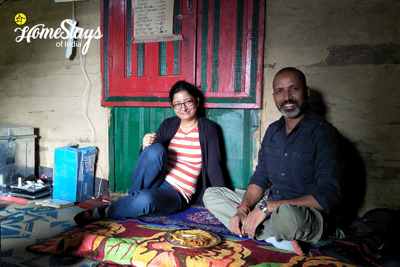 Happy-Guest_Malana-Homestay