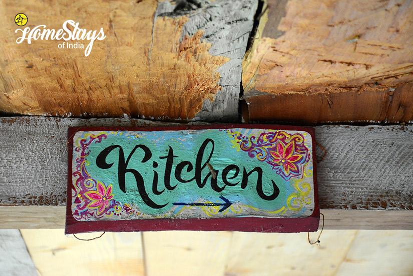 Kitchen_Malana-Homestay