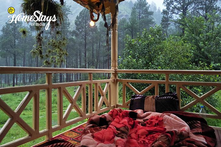 Riverside-Balcony-SumaRopa-Homestay-Kasol