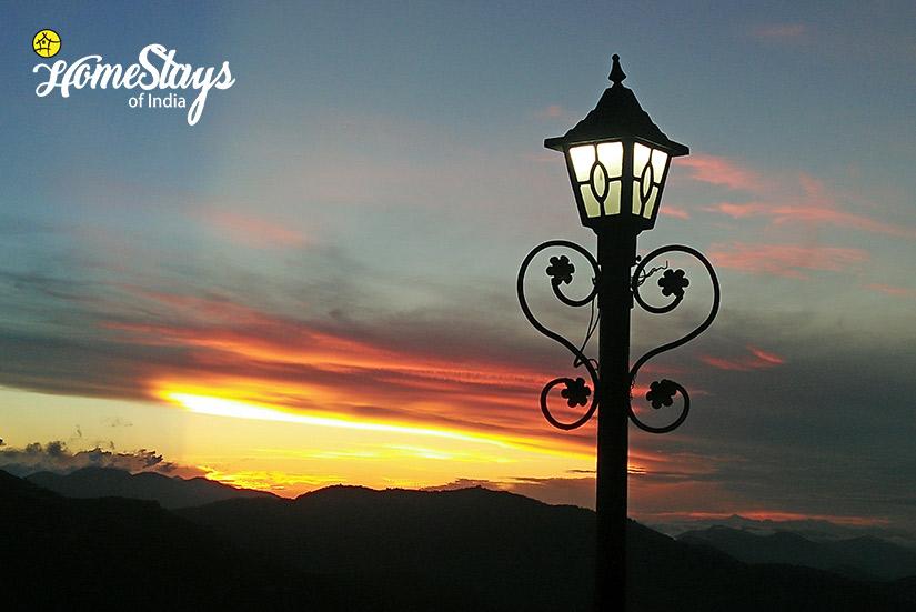 SunSet2-Sargakhet-Homestay-Mukteshwar
