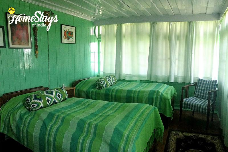 The-Green-Wing_Rukhla-Homestay,-Kotkhai