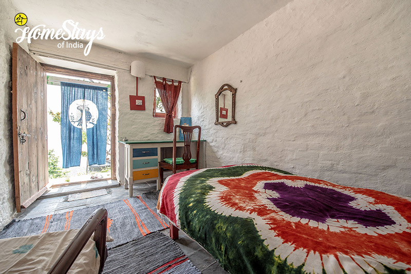 The-Mud-Room_Rukhla-Homestay,-Kotkhai